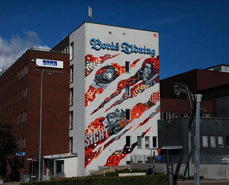 brooklyn-street-art-tristan-eaton-jaime-rojo-boras-no-limit-sweden-09-15-web