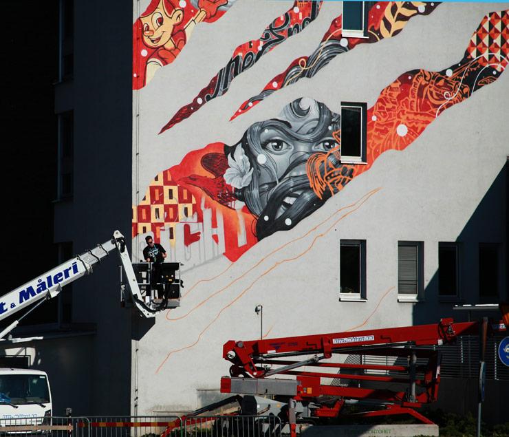 brooklyn-street-art-tristan-eaton-jaime-rojo-no-limit-boras-sweden-09-08-15-web-2
