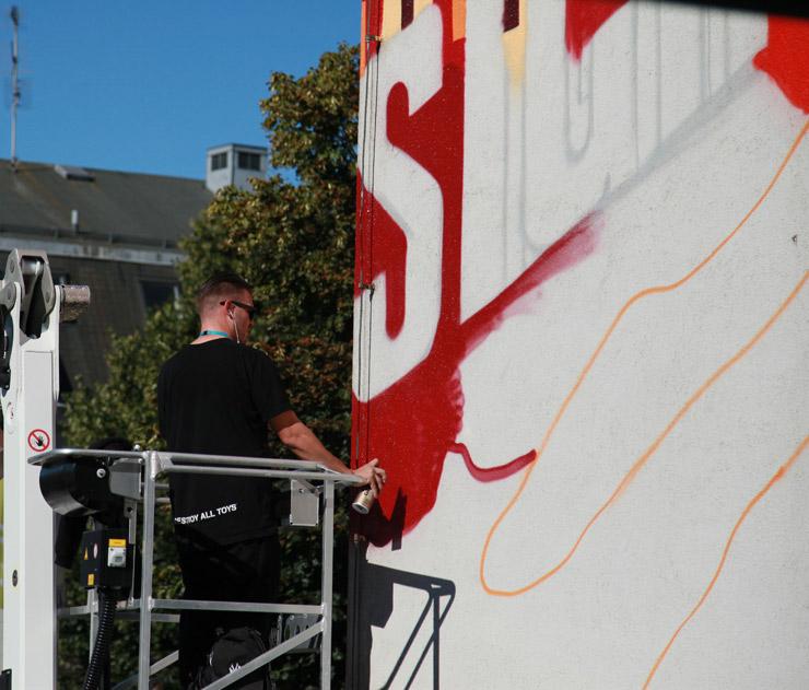 brooklyn-street-art-tristan-eaton-jaime-rojo-no-limit-boras-sweden-09-08-15-web-3