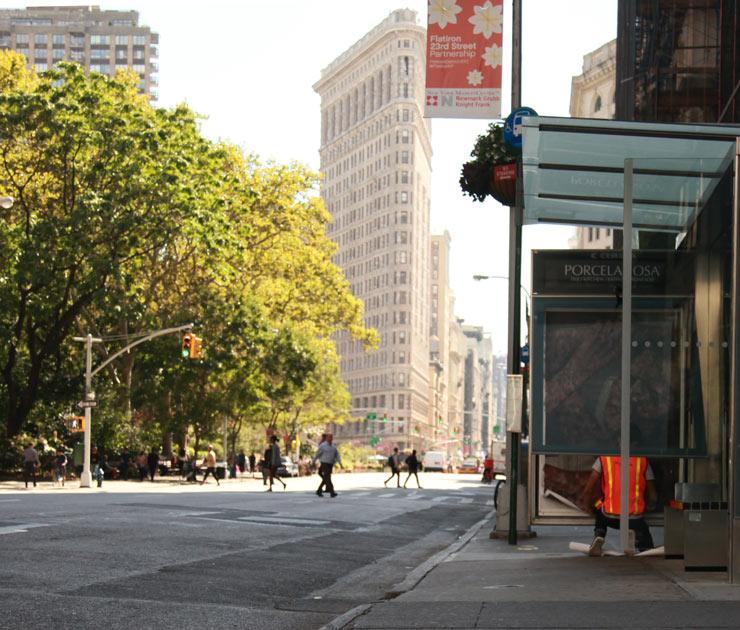 brooklyn-street-art-vermibus-jaime-rojo-NYC-09-15-web-13
