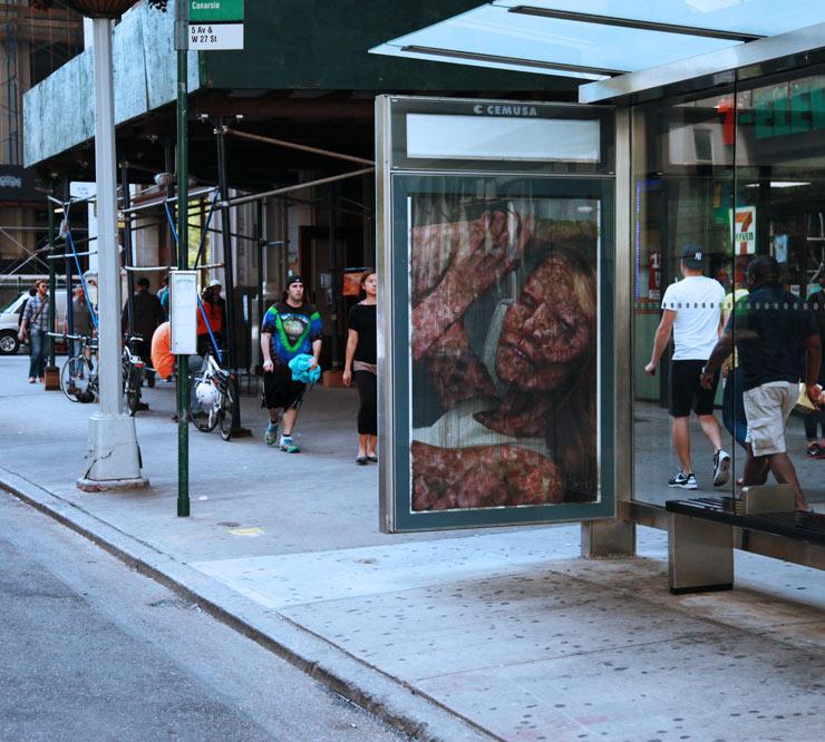 brooklyn-street-art-vermibus-jaime-rojo-NYC-09-15-web-15