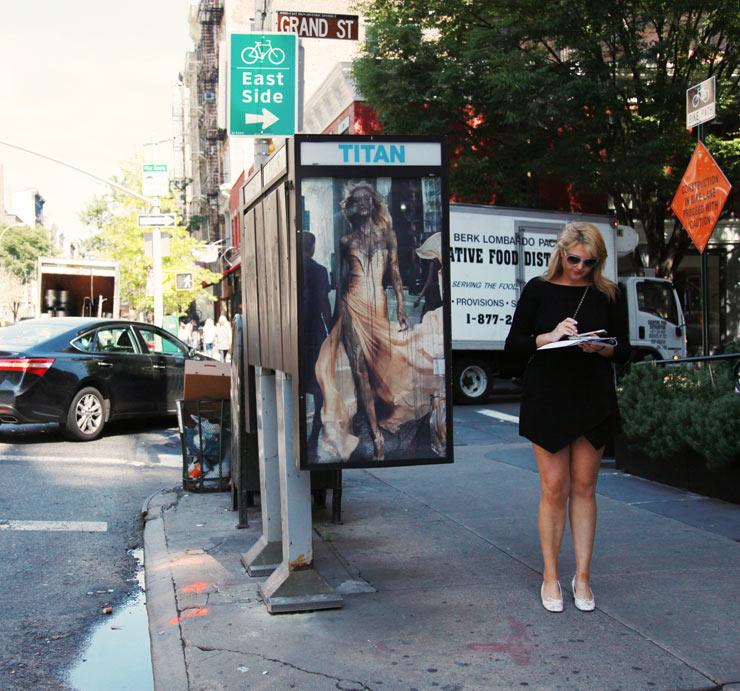 brooklyn-street-art-vermibus-jaime-rojo-NYC-09-15-web-16