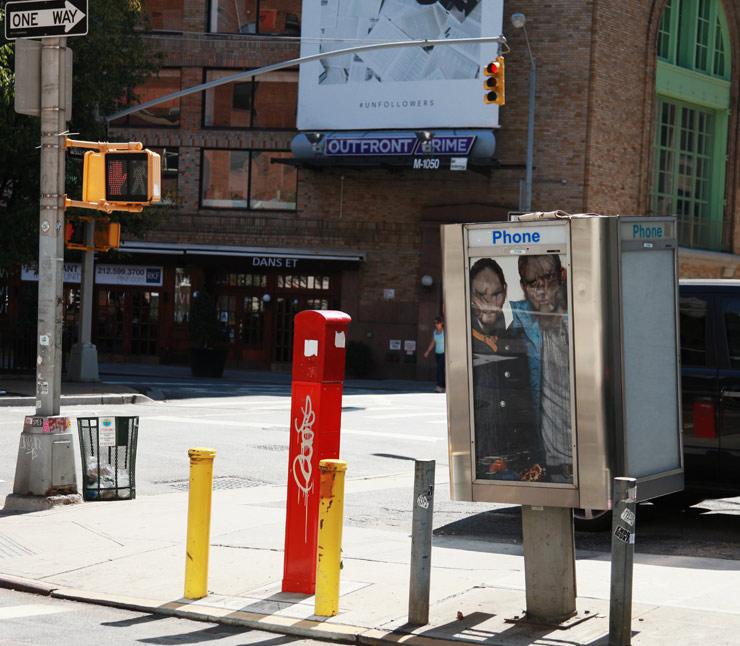 brooklyn-street-art-vermibus-jaime-rojo-NYC-09-15-web-17