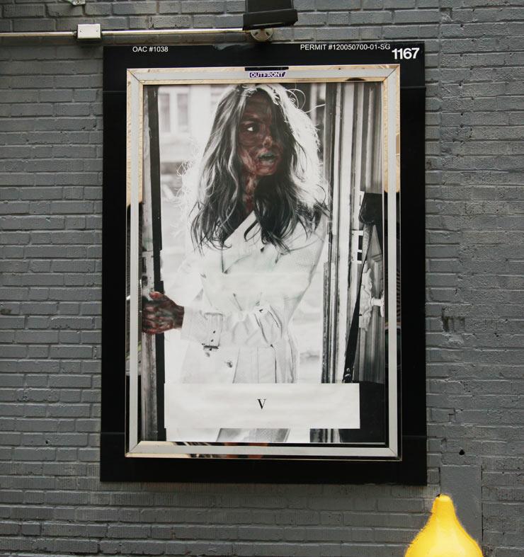brooklyn-street-art-vermibus-jaime-rojo-NYC-09-15-web-3