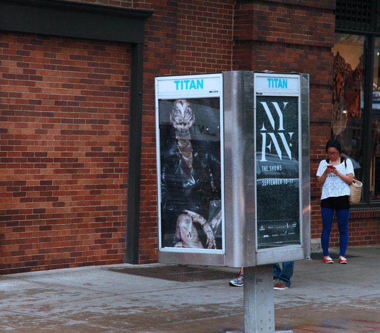 brooklyn-street-art-vermibus-jaime-rojo-NYC-09-15-web-5