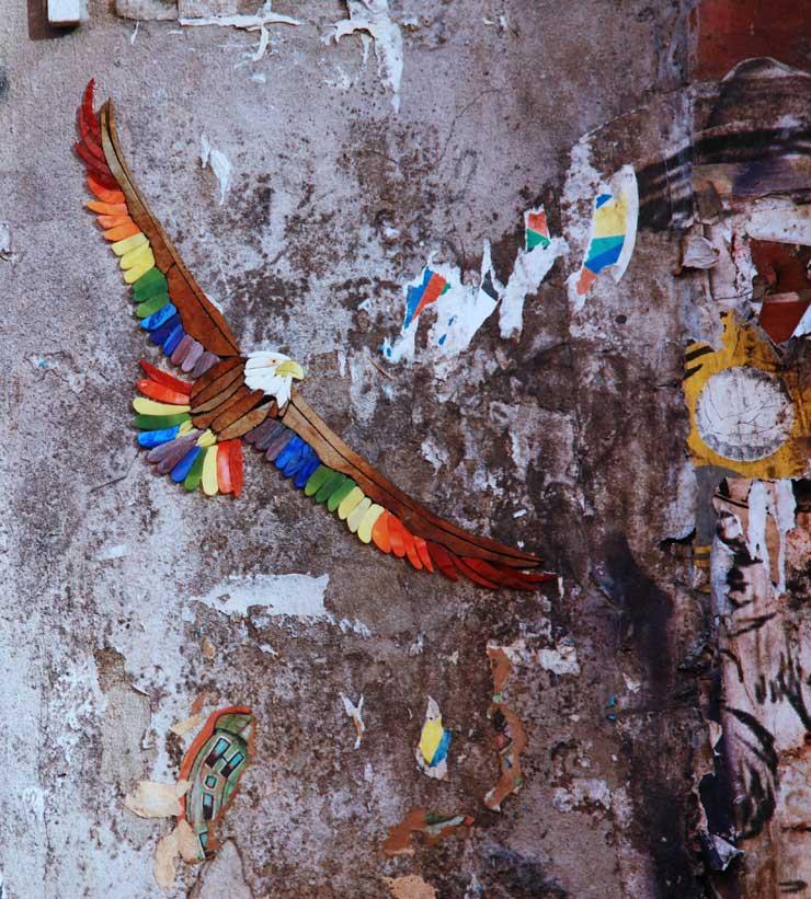 brooklyn-street-art-wing-jaime-rojo-09-26-15-web