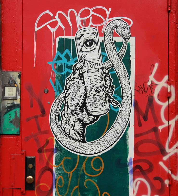 brooklyn-street-art-you-go-girl-jaime-rojo-09-20-15-web