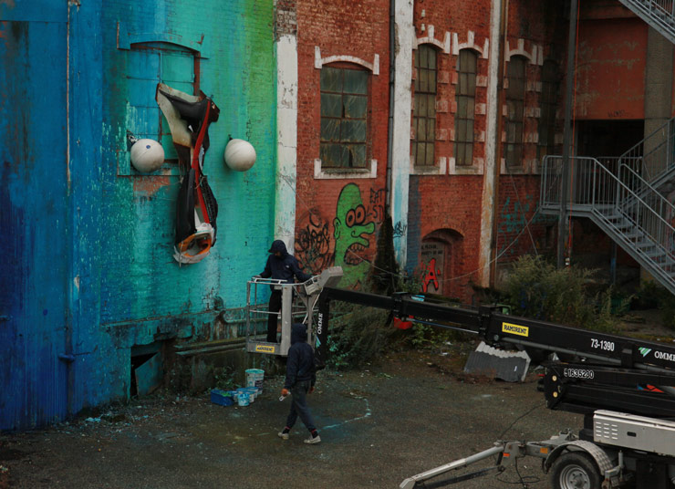 brooklyn-street-bordalo-jaime-rojo-nuart2015-09-02-web-1