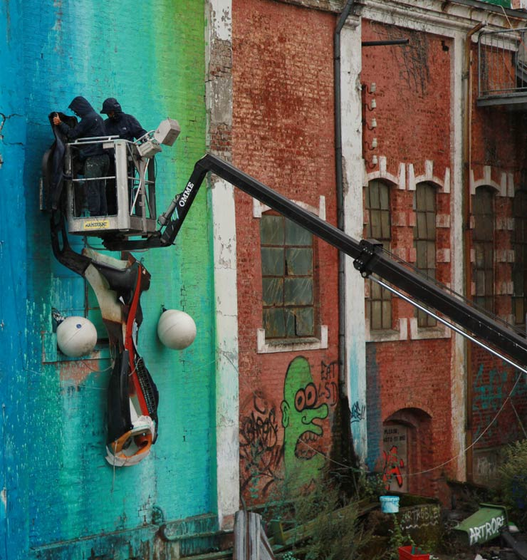 brooklyn-street-bordalo-jaime-rojo-nuart2015-09-02-web-2