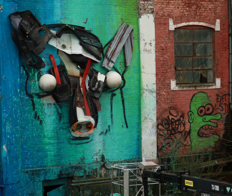 brooklyn-street-bordalo-jaime-rojo-nuart2015-09-02-web-3