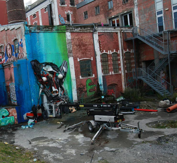 brooklyn-street-bordalo-jaime-rojo-nuart2015-09-02-web-5