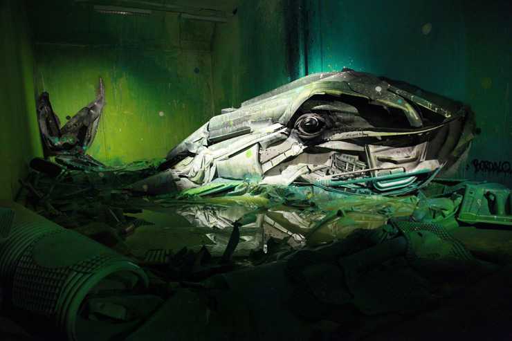 brooklyn-street-bordalo-jaime-rojo-nuart2015-09-02-web