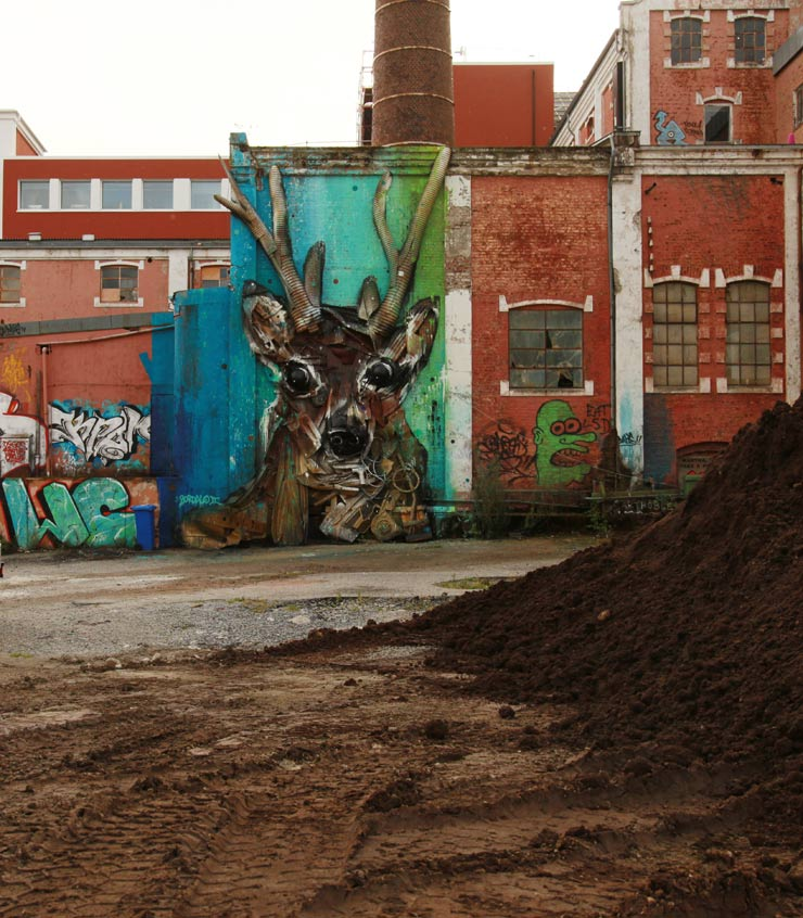 brooklyn-street-bordalo-jaime-rojo-nuart2015-09-15-web-2