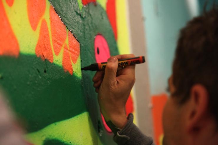 brooklyn-street-bortusk-leer-jaime-rojo-nuart2015-09-02-web-1