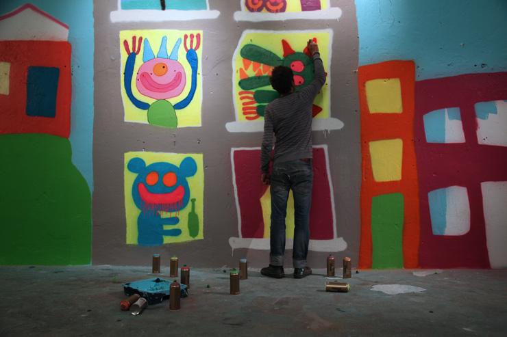 brooklyn-street-bortusk-leer-jaime-rojo-nuart2015-09-02-web-2