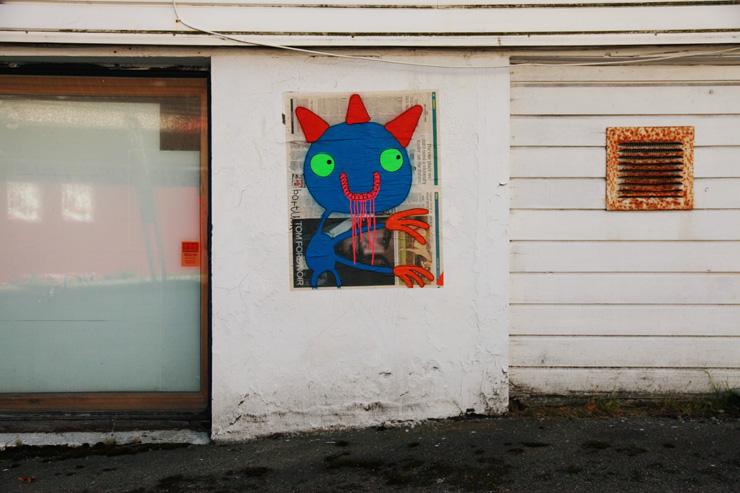 brooklyn-street-bortusk-leer-jaime-rojo-nuart2015-09-15-web-1