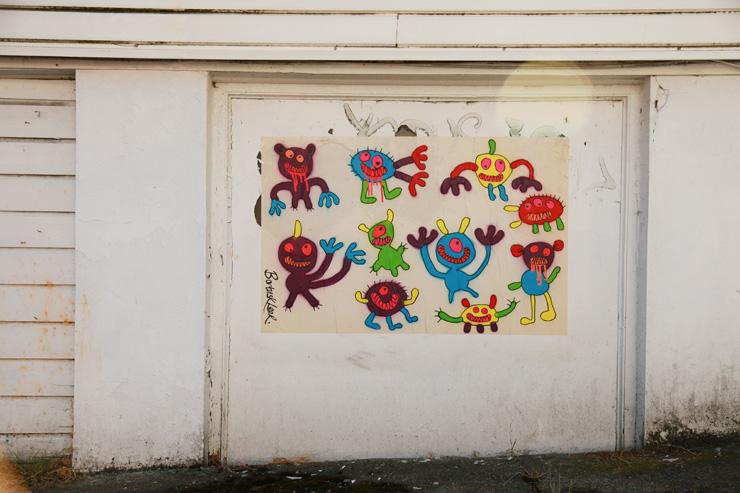 brooklyn-street-bortusk-leer-jaime-rojo-nuart2015-09-15-web