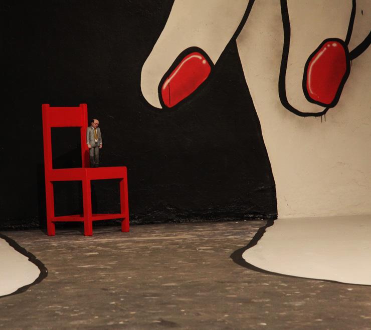 brooklyn-street-ella-pitr-isaac-cordal-jaime-rojo-nuart2015-09-web