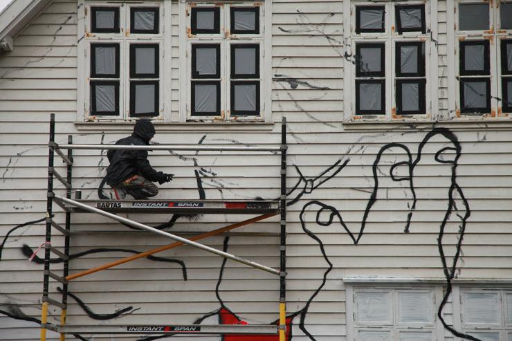 brooklyn-street-ella-pitr-jaime-rojo-nuart2015-09-01-web-2