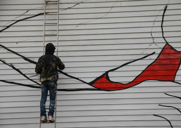 brooklyn-street-ella-pitr-jaime-rojo-nuart2015-09-02-web-1