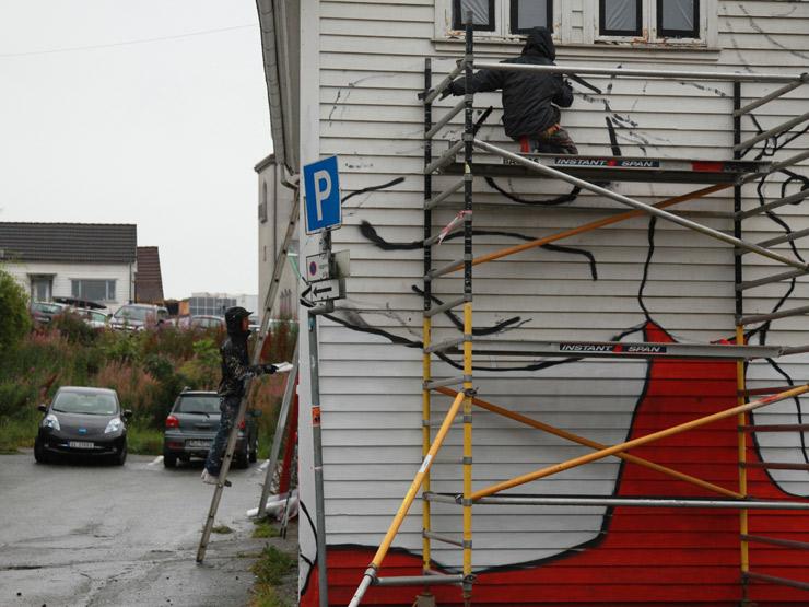 brooklyn-street-ella-pitr-jaime-rojo-nuart2015-09-02-web-3