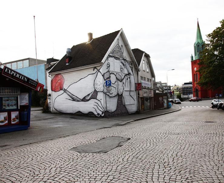 brooklyn-street-ella-pitr-jaime-rojo-nuart2015-09-15-web-8