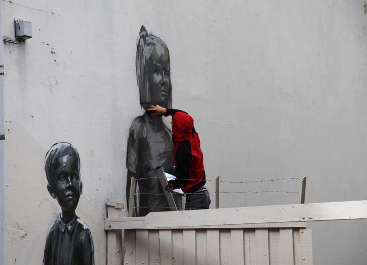 brooklyn-street-ernest-zacharevic-jaime-rojo-nuart2015-09-15-web-1