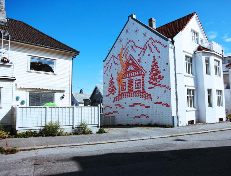 brooklyn-street-ernest-zacharevic-jaime-rojo-nuart2015-09-15-web-2
