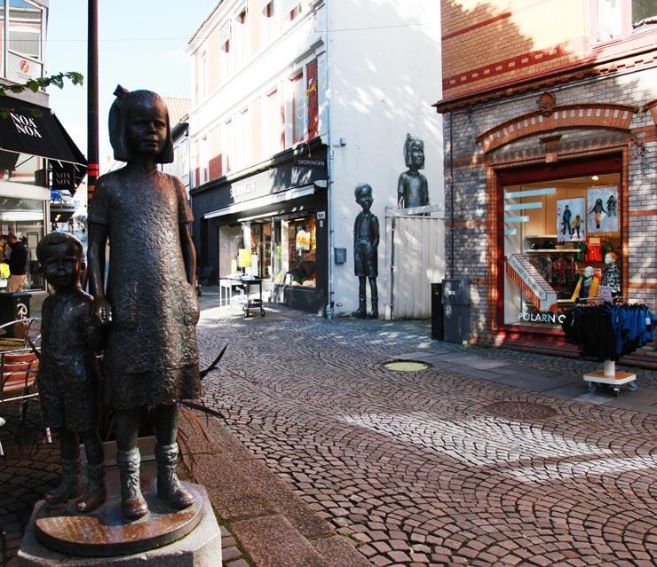 brooklyn-street-ernest-zacharevic-jaime-rojo-nuart2015-09-15-web-3
