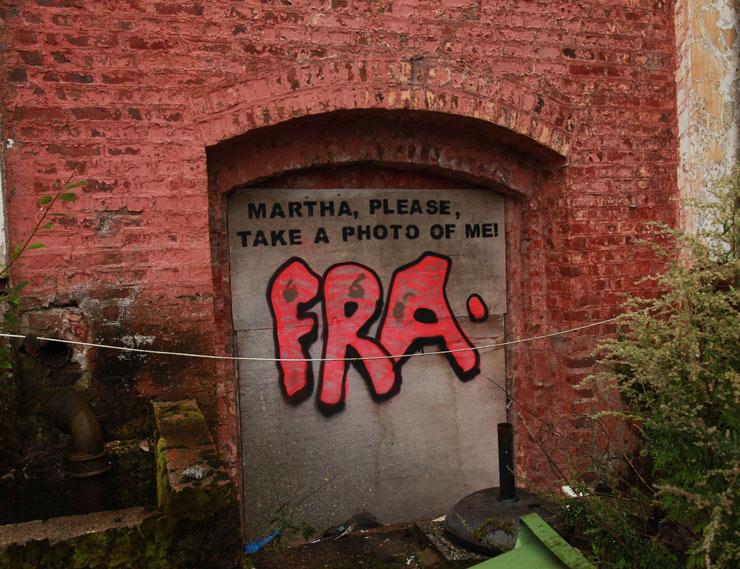 brooklyn-street-fra-biancoshock-jaime-rojo-nuart2015-09-02-web