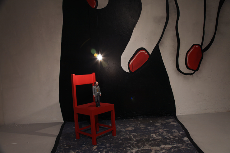 brooklyn-street-isaac-cordal-ella-pitr-jaime-rojo-nuart2015-09-02-web-1