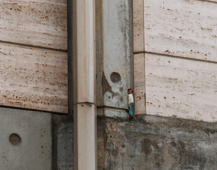 brooklyn-street-isaac-cordal-jaime-rojo-nuart2015-09-15-web-2