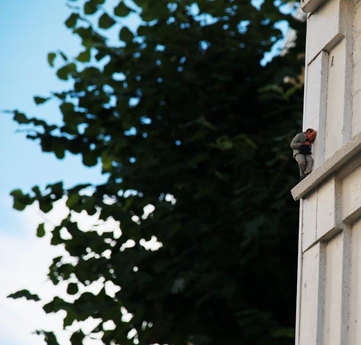 brooklyn-street-isaac-cordal-jaime-rojo-nuart2015-09-15-web-3