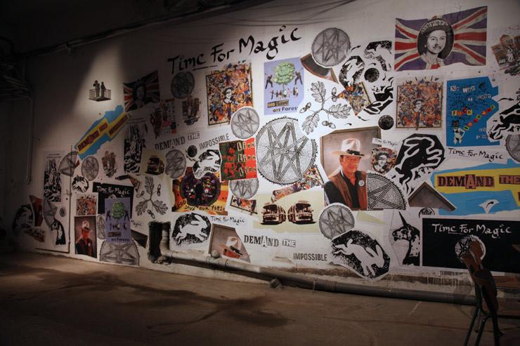 brooklyn-street-jamie-reid-jaime-rojo-nuart2015-09-02-web