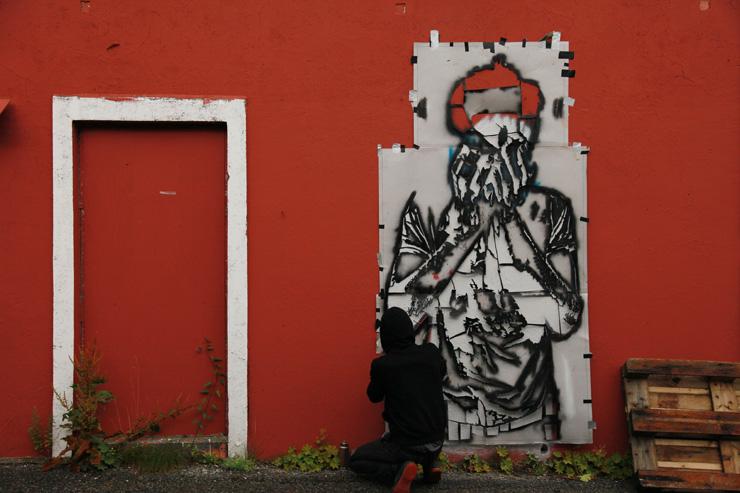 brooklyn-street-nafir-jaime-rojo-nuart2015-09-02-web-1