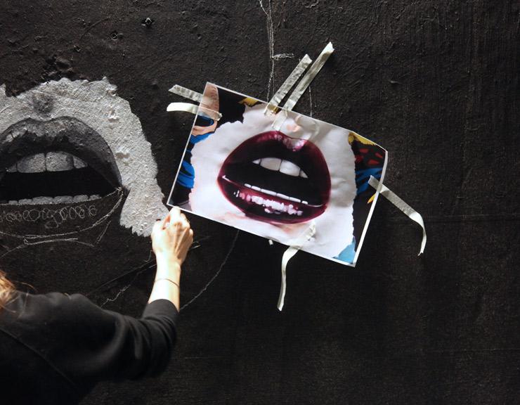 brooklyn-street-sandra-chevrier-jaime-rojo-nuart2015-09-02-web-2