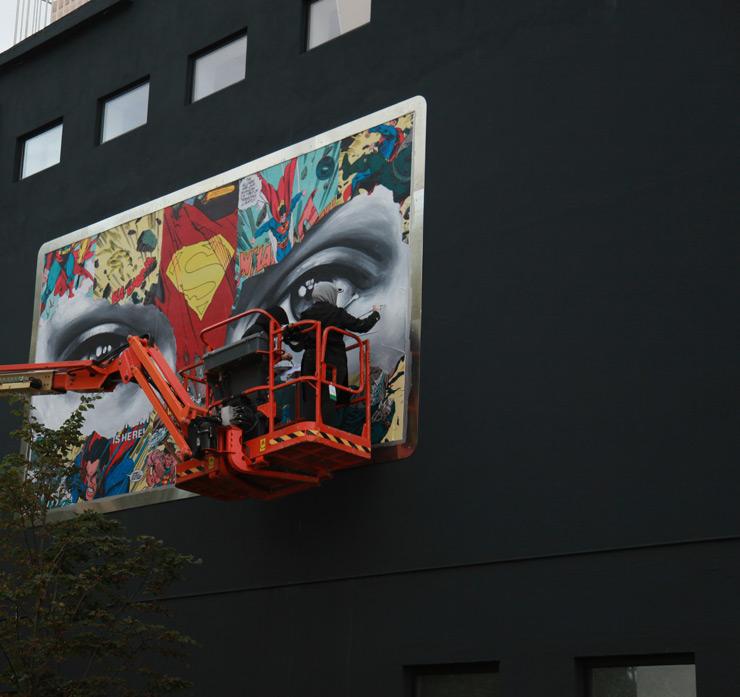 brooklyn-street-sandra-chevrier-jaime-rojo-nuart2015-09-02-web-5