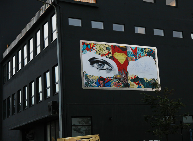 brooklyn-street-sandra-chevrier-jaime-rojo-nuart2015-09-15-web-1
