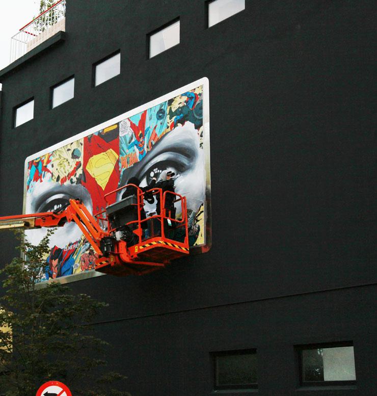 brooklyn-street-sandra-chevrier-jaime-rojo-nuart2015-09-15-web-2