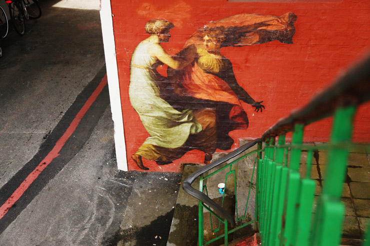 brooklyn-street-the-outings-project-jaime-rojo-nuart2015-09-15-web-1