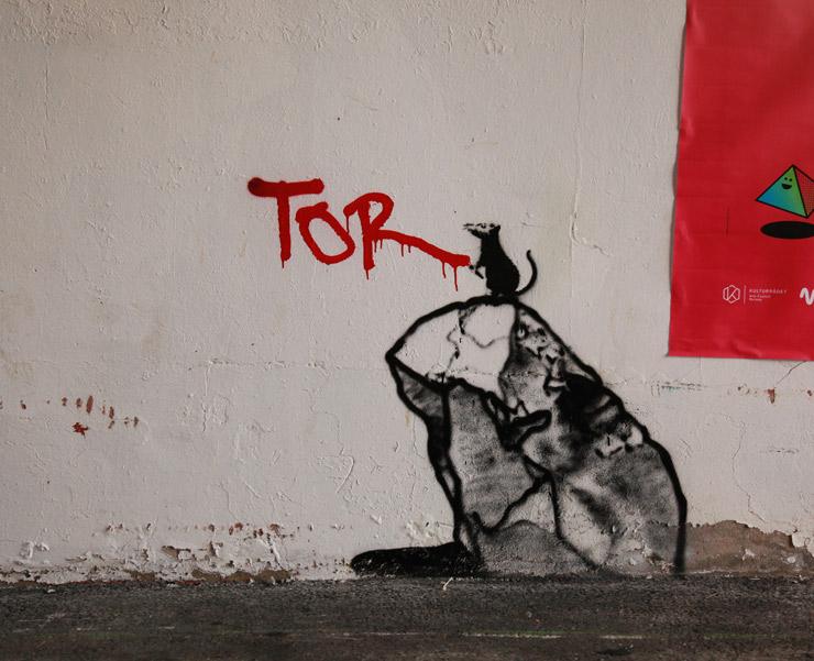 brooklyn-street-tor-jaime-rojo-nuart2015-09-web