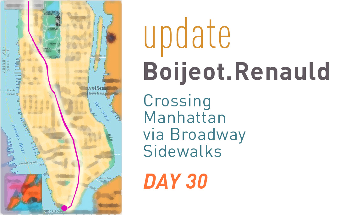 Brooklyn-Street-Art-Boijeot-Renauld-day-30-Oct-2015-broadway-map-2015-3