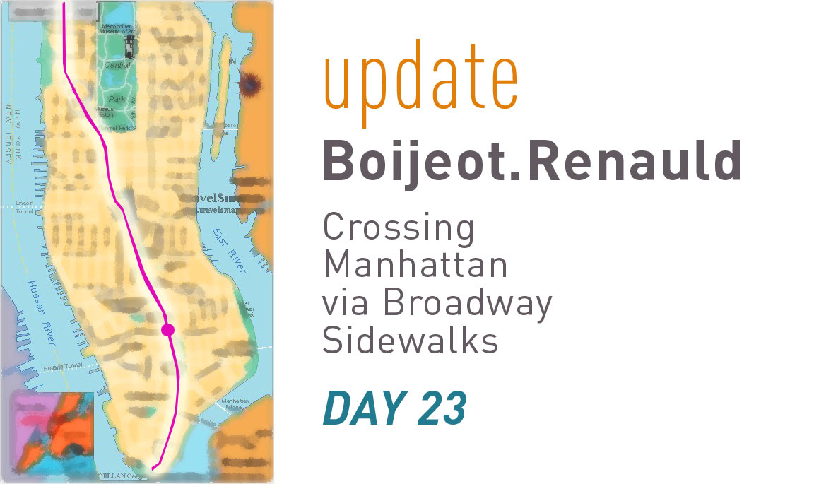 Brooklyn-Street-Art-Boijeot_Renauld-oct19-broadway-map-2015-2
