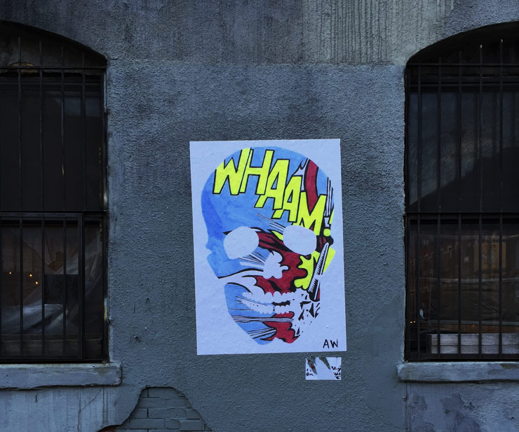 brooklyn-street-art-AW-jaime-rojo-10-11-15-web