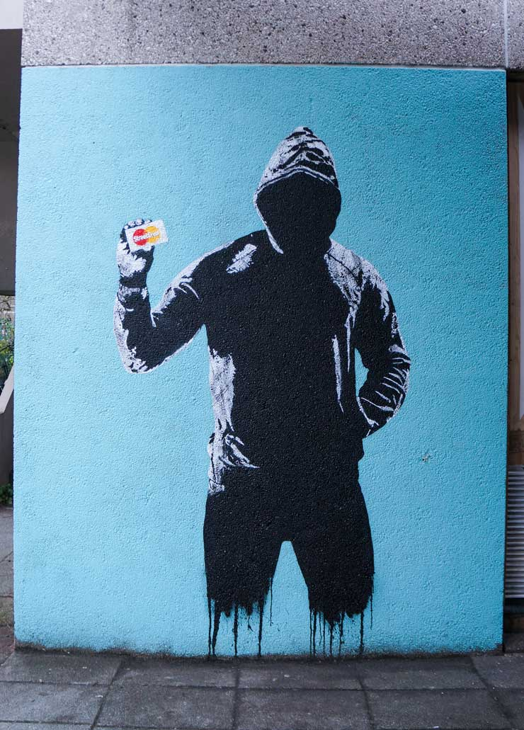 brooklyn-street-art-FAKE-urbanart-now-amsterdam-10-2015-web