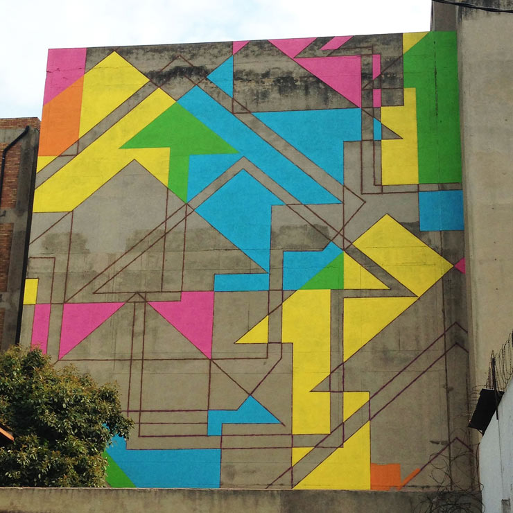 brooklyn-street-art-above-Cale-Waddacor-joburg-southafrica-10-15-web-4