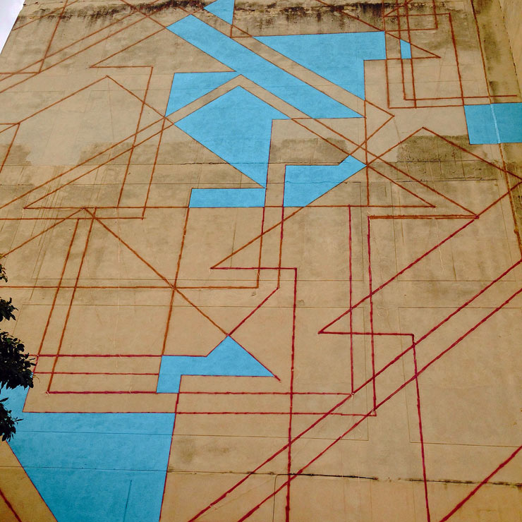 brooklyn-street-art-above-Cale-Waddacor-joburg-southafrica-10-15-web-6