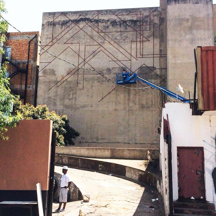 brooklyn-street-art-above-Cale-Waddacor-joburg-southafrica-10-15-web-7