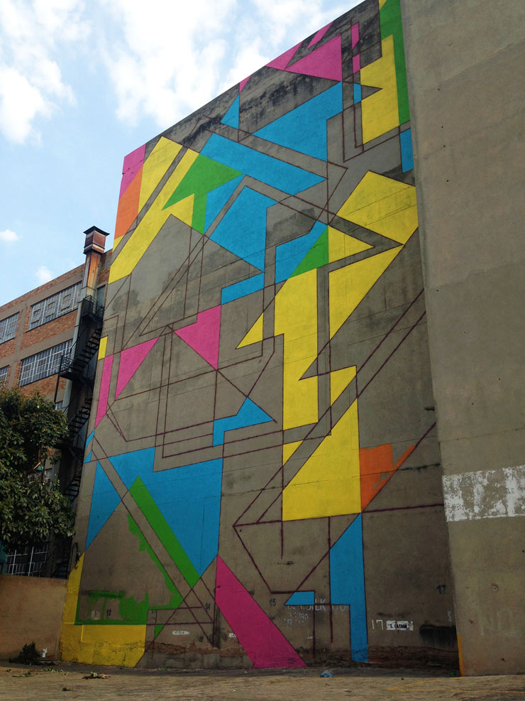 brooklyn-street-art-above-Cale-Waddacor-joburg-southafrica-10-15-web-8