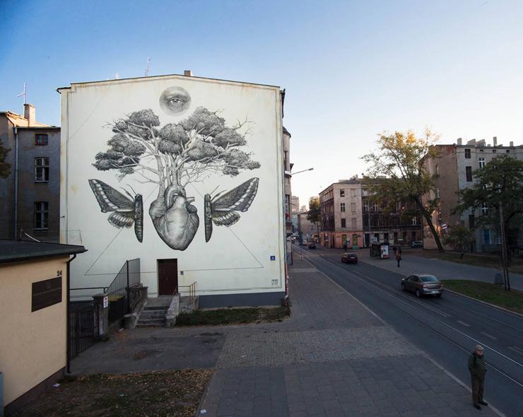 brooklyn-street-art-alexis-diaz-Maciej-Stempij-lodz-murals-poland-10-15-web-1